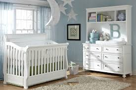 extraordinary design ideas baby room furniture belmar gray 4 pc nursery boys bedroom sets colors packages ikea uk south africa nz