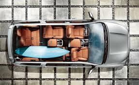 2015 Toyota Sequoia Interior, Exterior styling, Performance, Price ...