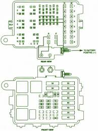 2005 subaru outback radio wiring diagram wiring diagram for car 95 chevy bu wiring diagram on 2005 subaru outback radio wiring diagram