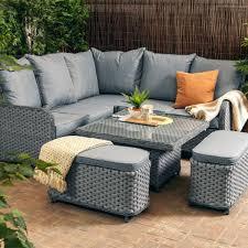 garden furniture yarnton home garden