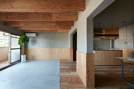 suppose design office toshiyuki. Suppose Design Office, Toshiyuki Yano · House In Gion. Hiroshima, Japan Office E