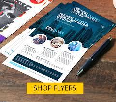 Discount Flyer Printing 54 Of The Best Flyer Design Examples Weve Seen In 2016