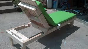 diy lounge furniture. Large DIY Lounge Chair Diy Furniture H