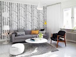 Mid Century Modern Living Room Innovative Mid Century Modern Living Room Models 1280x960