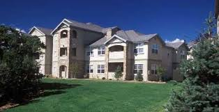 Bella Springs Is An Apartment Complex In Colorado Springs, CO Listing 1, 2  And 3 Bedroom Units For Rent With 1 Or 2 Baths. Bella Springs Offers Floor  Plans ...