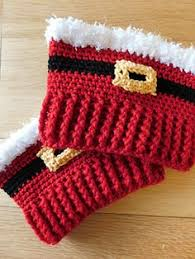 Free Crochet Boot Cuff Patterns Best 48 Wonderful Free Patterns For Crochet Boot Cuffs Wonderful DIY