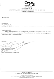 Sample Cover Letter Relocation Another State Awesome Collection Of