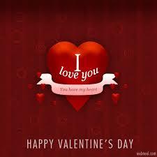 happy valentines love. Modren Happy Happy Valentines Day I Love You For Happy Valentines Love O