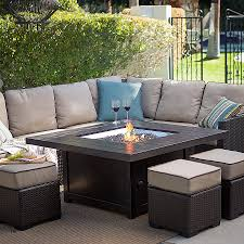 propane patio fire pit. Propane Patio Fire Pit Unique Elegant Lowes Table Outdoor