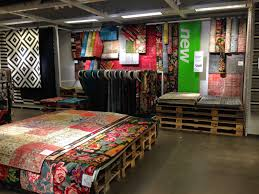 Ikea Rugs Ikea Turkish Patchwork Rugs Silkeborg Limited Collection Get Em