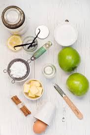 Image result for apple cake ingredients