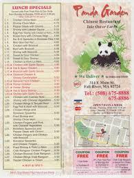 panda garden 1 scnd 3 17 2016