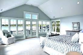 bedroom door ideas. Simple Bedroom French Doors For Bedroom Door Ideas In  Double Chic For Bedroom Door Ideas