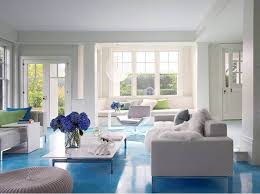 Painting Living Room Blue Grayish Blue Paint Living Room Living Room Design Ideas Simple