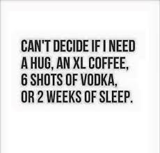 i need a cant decide if i need a hug funny quotes