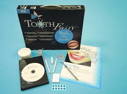 promotional kit