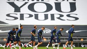Read the latest tottenham hotspur news, transfer rumours, match reports, fixtures and live scores from the guardian. Tottenham Hotspur Schedule 2020 21 Premier League Season