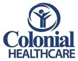 Download the vector logo of the colonial insurance agency, inc. Colonial Life Insurance Logo Page 1 Line 17qq Com