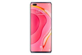 Huawei nova 8 Pro 5G - Full phone ...