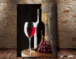 large wall art canvas red wine wine bottle and barrel giclee canvas a extra large wall art canvas print on large wine bottle wall art with large wall art canvas red wine wine bottle and barrel giclee canvas