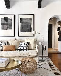 Interieur Design Inspiration | 21 Inspirant Architecte D Intérieur ...