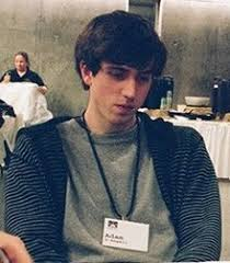 Adam D'Angelo - Wikipedia