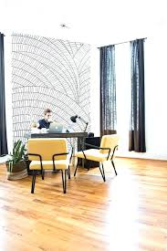 wallpaper for office walls. Wallpaper Office Walls Wallpapers For In Pune Y