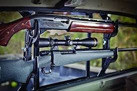 Racks, Gun Storage, Hunting, Sporting Goods Page 30 | PicClick