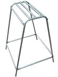Saddle Display Stands Saddle Racks Stands And Carts 38
