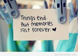 Best Old Memories Quotes Sayings Messages Images Hd Cool Old Memories Quotes Friends