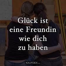 Sprüche An Freundin 40 Sprüche An Die Beste Freundin 2019 08 26