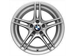 Sale bmw style 313 performance wheel