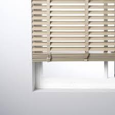 Bathroom Window Blinds B&Q colours silvia seine venetian blind (w)180 cm (l