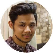 Manish Koshyari - Brand Strategist