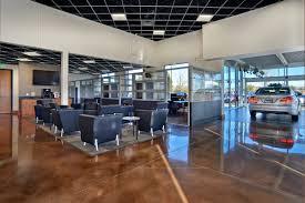 Interior Designers Denver mcd denver mcd denver 8630 by xevi.us