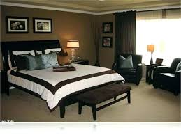 master bedroom paint colors bedroom color scheme ideas master bedroom paint colors lovely master bedroom paint