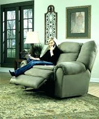 big and tall recliner chair big man recliner chairs rumorvilleco big and tall leather recliner chair