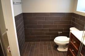 tile for bathroom walls the new way home decor bathroom wall tiles made of natural stones