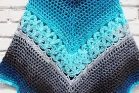 Lion Brand Mandala Yarn Patterns Fascinating Free Crochet Yarn Cake Poncho Pattern Mandala Yarn Crochet Idea