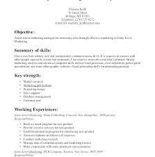Beginner Acting Resume Sample Custom Actor Resume Sample Special Skills For Acting Resumes Beginner Child