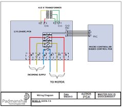 wiring diagram of single phase submersible pump wiring diagram single phase submersible pump starter wiring diagram wiring diagram for well pump the on 4 wire submersible source