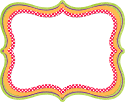 Free Preschool Border Download Free Clip Art Free Clip Art On
