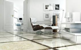 Beautiful Modern Floor Tile Design Ceramic Designs Bringing Advanced Technology Into Throughout Innovation Ideas