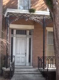 Decorative Metal Porch Posts Wrought Iron Porch Columns For Sale Iron Pinterest Porches