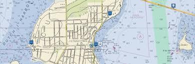 Jamestown Ri Tides Tide Charts Us Harbors