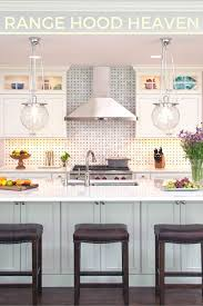 range hood kitchen remodel design