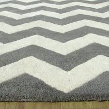 grey and white striped rug lovely gray and white rug new trends kitchen impressive marvelous grey grey and white striped rug
