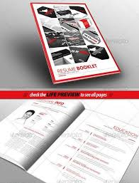 katalog design templates 20 beautiful and creative booklet and catalog designs inspiration