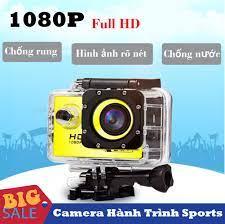 Camera Hành Trình dưới 500k