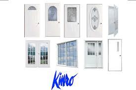 exterior door parts. home_page exterior door parts